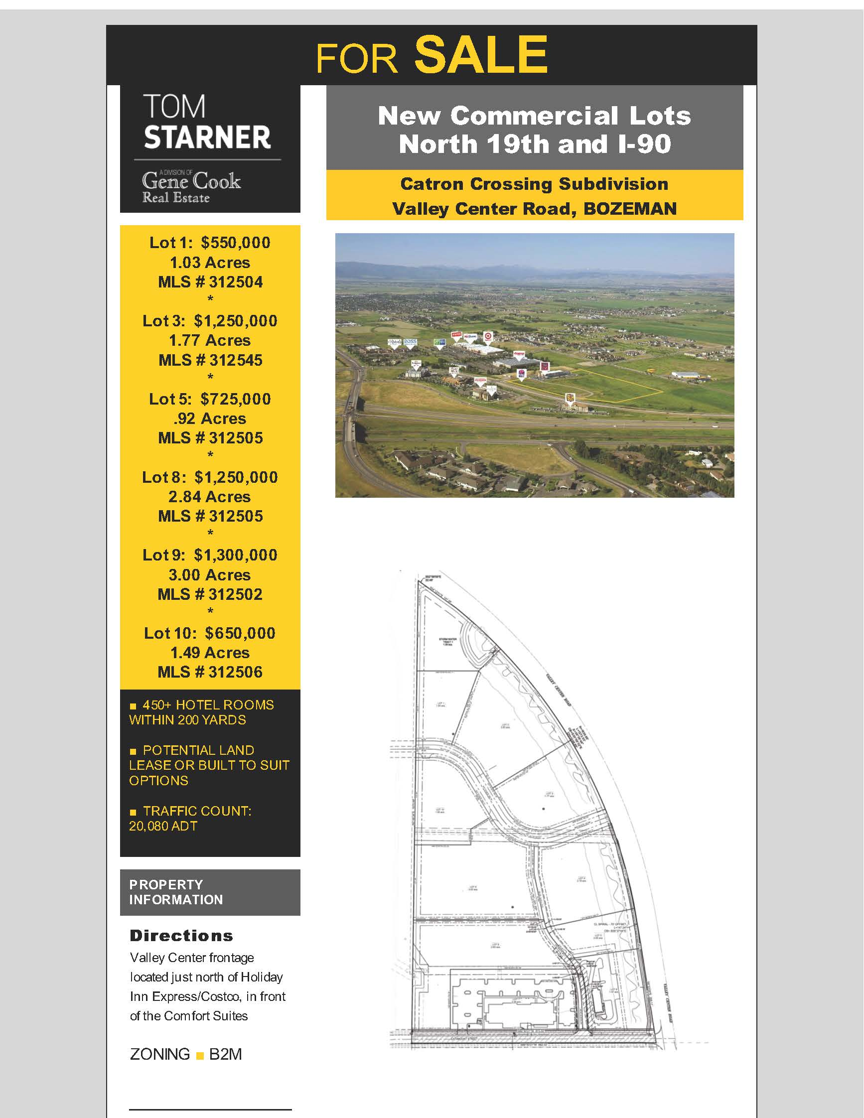 New Lots and Pricing - Catron Crossing_Page_1